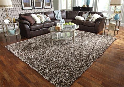 Ikea Uk Living Room Rugs by Area Rugs Uk Rugs Ideas