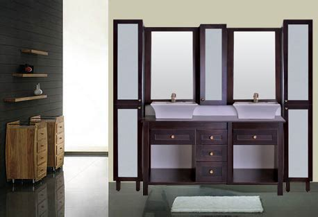 home depot design your own vanity top home depot design your own bathroom vanity 28 images