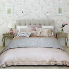 gucci bedroom wallpaper 1000 images about fall winter 2014 2015 colour on