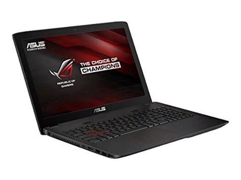 Asus Rog Gl552vw Dh74 Laptop asus rog gl552vw dh74 15 inch gaming laptop discrete gpu import it all