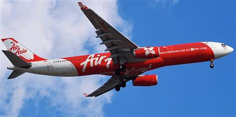 airasia d7 airasia x flight information