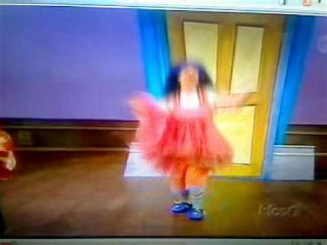 big comfy couch dance academy big comfy couch dance academy the two timing tap dance