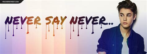 justin bieber bilinmeyenleri facebook lyrics facebook covers fbcoverstreet com