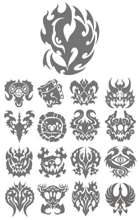 design pattern jeu video les 2832 meilleures images du tableau props objects