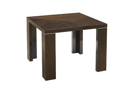 Buy Table L Buy Cheap Occasional Table Compare Tables Prices For