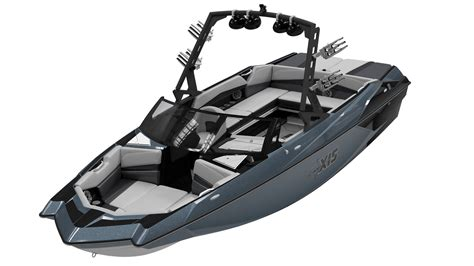 2018 axis boats price 2018 axis boat collection