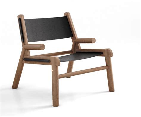 jardan armchair jardan harvest armchair 3d model max obj cgtrader com