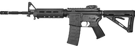 Trigger Guard M4 M4a1 Hk416 king arms colt m p15 magpul moe metal airsoft aeg m4 gun