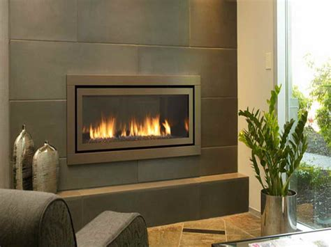 indoor modern fireplaces gas with the decorations modern