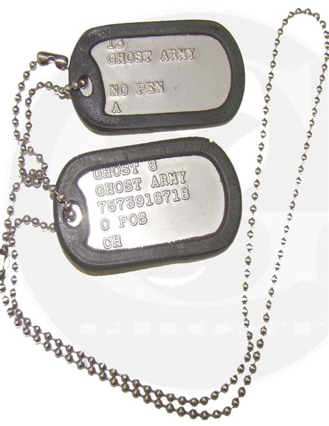 custom tags for dogs us custom stainless steel identification personalized tags