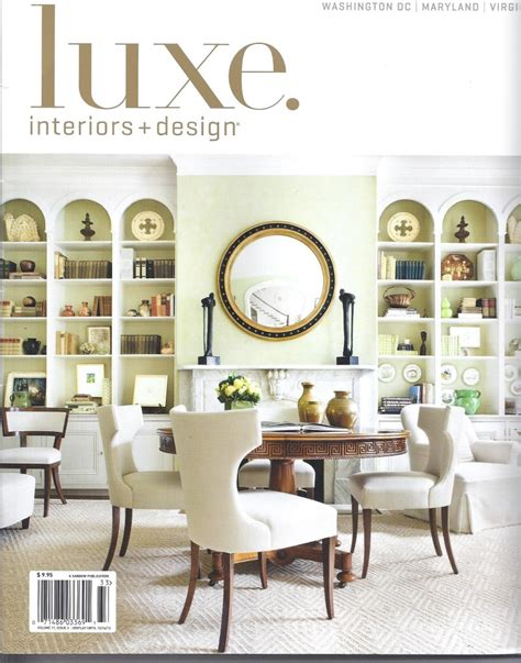home design magazines 2015 traditional home july august 2014 billet collins