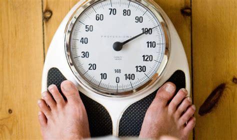 best diet supplements for weight loss best supplements for weight loss diet pill lorcaserin is