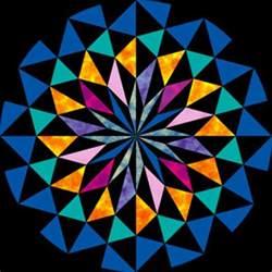 Geometry Designs cool geometric designs get domain pictures getdomainvids com