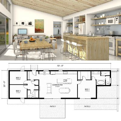 leed house plans leed certified house plans 100 images stylish design