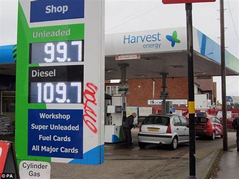 Electric Car Charging Stations Asda Get Filling Your Tank Electric Charging Locations Are Set