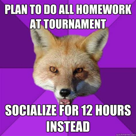 Do All Homework by Do All Homework Pdfeports869 Web Fc2