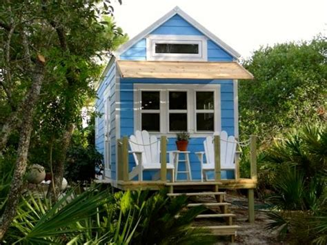hgtv tiny house tiny house big living hgtv