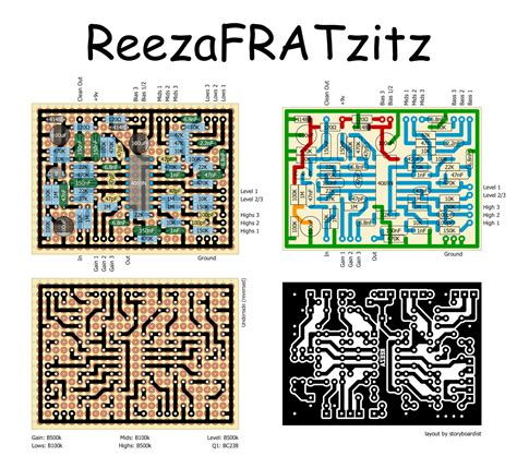 pcb designer jobs ohio perf and pcb effects layouts emma reezafratzitz