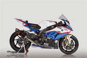 racing caf 232 bmw s 1000 rr wsbk s barrier 2015