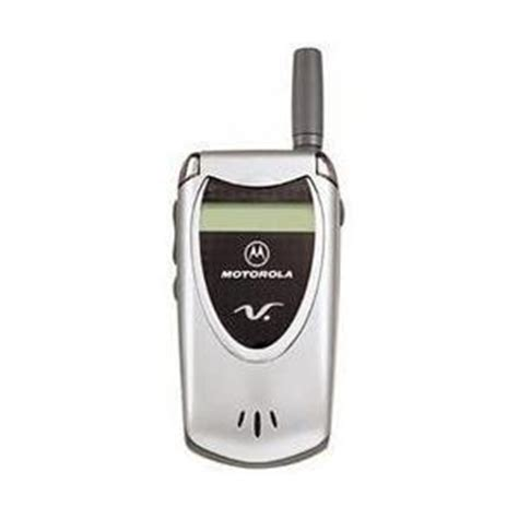 motorola v60 reviews features and downloads