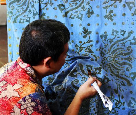 design batik canting batik dreams batik indonesia arts culture ghm journeys