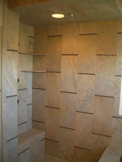 12x24 bathroom tile bathroom tile 12 215 24 2016 bathroom ideas designs tile ideas for emily s house