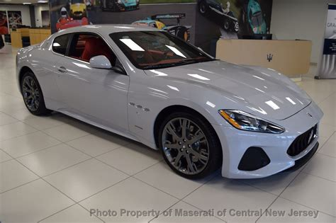 small engine service manuals 2009 maserati granturismo lane departure warning 2018 new maserati granturismo sport 4 7l at penskeluxury com 17072682