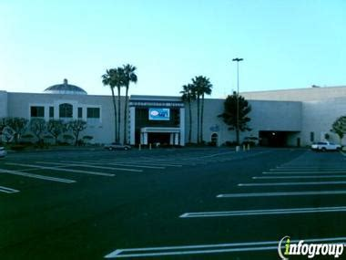 sears in westminster ca 92683 citysearch
