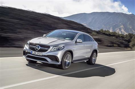 mercedes models mercedes updated in march 2018 models
