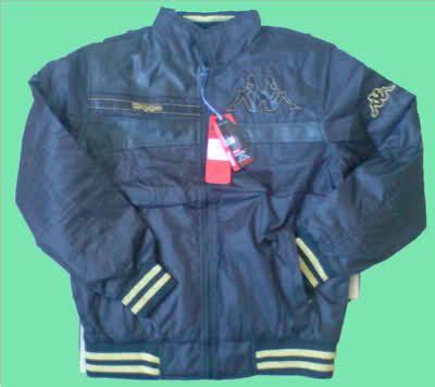 Jaket Parasut Buat Olahraga jaket kappa murah membagi info