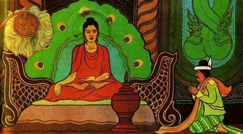 sections of buddhism illustrated history of buddhism saraniya dhamma