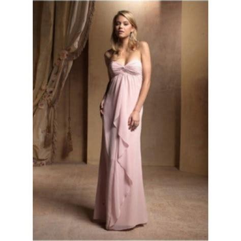 Festliche Kleider Zur Hochzeit by Damen Kleider F 252 R Hochzeit