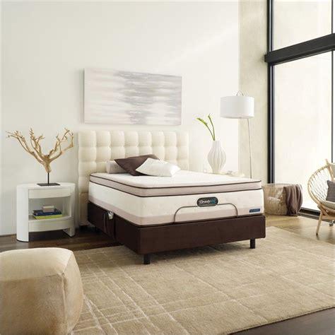 simmons nuflex adjustable bed base m s bedroom adjustable beds bed mattress