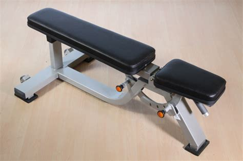 incline or flat bench first incline or flat bench first flat to incline bench muscle d