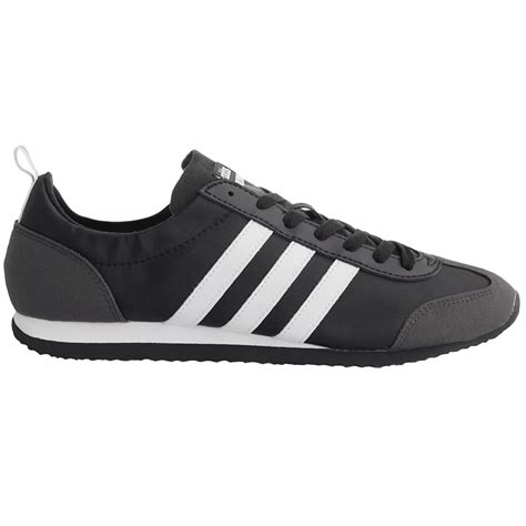 adidas sneaker jogger vs shoes s sports shoes navy blue black new ebay