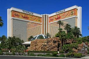 Vanity Strip Lighting The Mirage Las Vegas Hotel Amp Casino Lasvegasjaunt Com