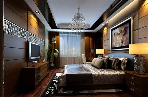 white luxury bedroom interior download 3d house white luxury bedroom interior download 3d house