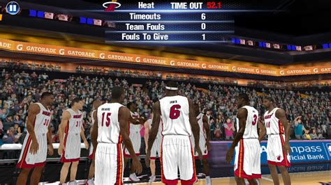 nba 2k14 free apk nba 2k14 v 1 30 apk free free cracked software