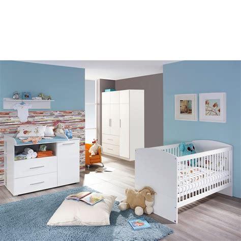 Kinderzimmer Ideen Wenig Platz by Babyzimmer Wenig Platz