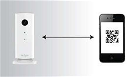 philips ios iphone wireless home monitor security
