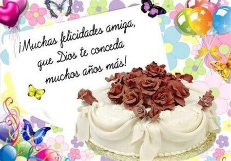 imagenes de feliz cumpleaños amiga rosas marcos para fotos de feliz cumplea 241 os amiga imagenes de