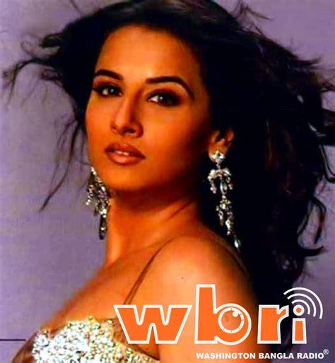 indian film hot songs ferrari ki sawaari 2012 bollywood hindi movie is about