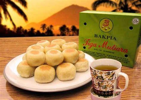 Bakpia Keju 65 By Oleh Oleh Yogya frizzy relaxing articles spa bakpia tiga mutiara