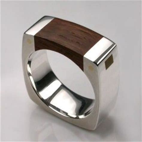 best 25 mens rings uk ideas on rings