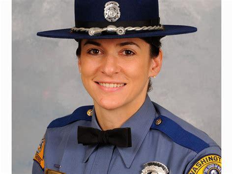 Washington State Patrol Records Washington State Patrol Agrees To 15m Settlement In Veterans Hiring Promotion