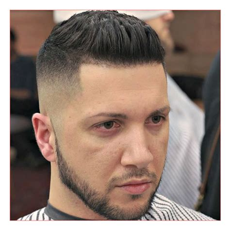 fade haircut lengths mens fade haircut lengths haircuts models ideas