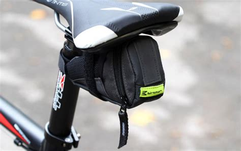 best cycling saddles best bicycle saddle bags biking reviews