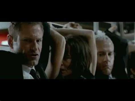 film olympus has fallen youtube olympus has fallen official trailer 2013 morgan