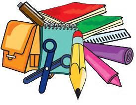 imagenes de utiles escolares para inicial blog del liceo 37 dr javier barrios amorin febrero 2015