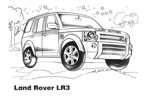 lada da disegno cars coloring pages 15 free for kidsfree for